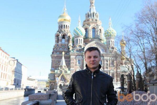Фото мужчины siddar, Кривой Рог, Украина, 30