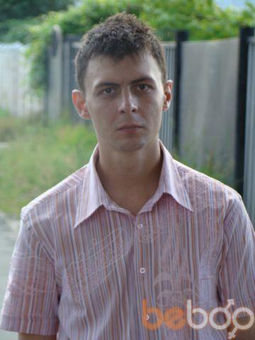 Фото мужчины denik, Гомель, Беларусь, 33
