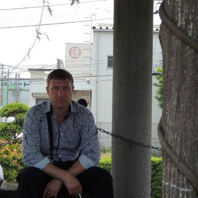 Фото мужчины Александр, Владивосток, Россия, 39