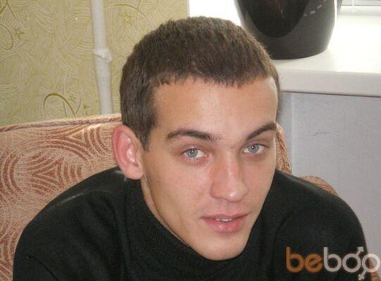 Фото мужчины Karlson, Минск, Беларусь, 35