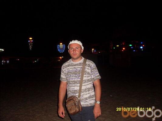 Фото мужчины Я ТУТ, Кишинев, Молдова, 31