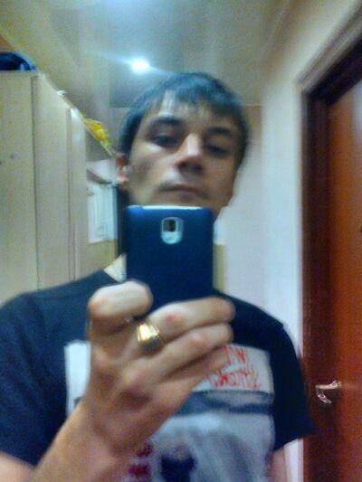 Фото мужчины Михаил, Магадан, Россия, 28