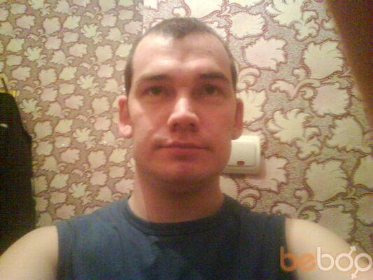 Фото мужчины ilyxan, Балаково, Россия, 35