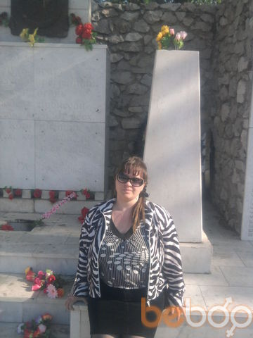 Фото девушки галюсик, Магнитогорск, Россия, 34