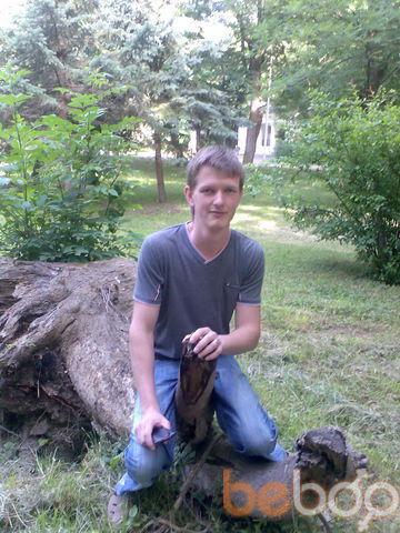 Фото мужчины Strokin, Пятигорск, Россия, 26
