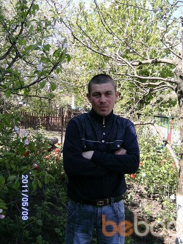 Фото мужчины льоша, Умань, Украина, 33