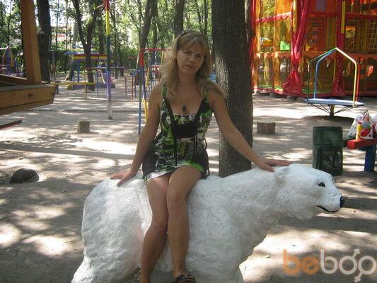 Фото девушки Литта, Изюм, Украина, 36
