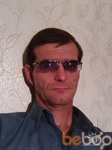 Фото мужчины nick_p, Новосибирск, Россия, 54