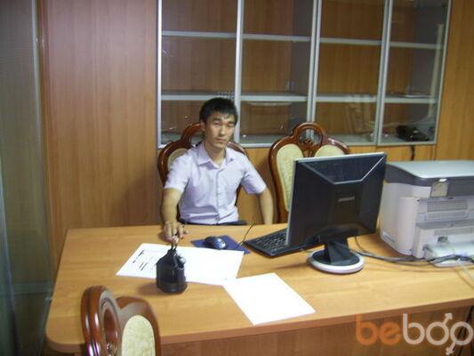 Фото мужчины Bekbolat_arh, Шымкент, Казахстан, 30