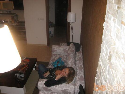 Фото девушки Олимпия, Москва, Россия, 44