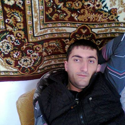 Фото мужчины Султан, Тараз, Казахстан, 31