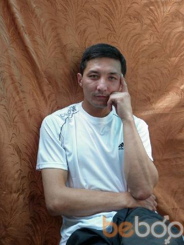 Фото мужчины nyrlashkin, Караганда, Казахстан, 38
