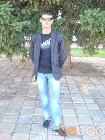 Фото мужчины BESH61, Волгодонск, Россия, 28