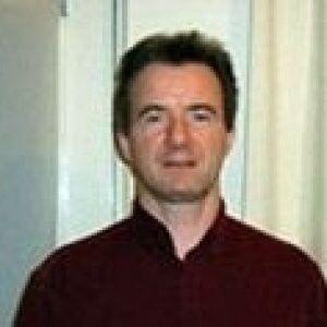 Фото мужчины Егор, Великий Новгород, Россия, 51