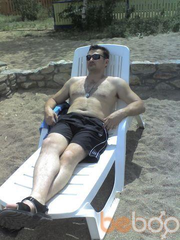 Фото мужчины ppetr, Павлодар, Казахстан, 37