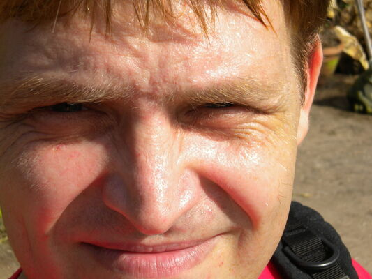 Фото мужчины Геннадий, Мурманск, Россия, 42