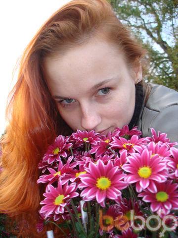 Фото девушки Anastasiya, Ялта, Россия, 32