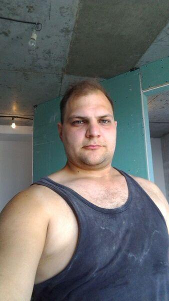 Фото мужчины Андрей, Томск, Россия, 30