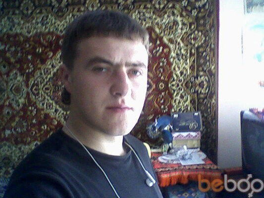 Фото мужчины dddd, Калуш, Украина, 30