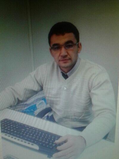 Фото мужчины Баходур, Адрасман, Таджикистан, 33