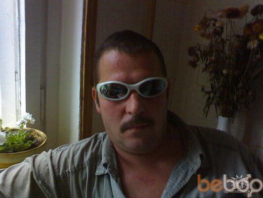 Фото мужчины monah, Одинцово, Россия, 41