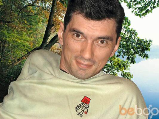 Фото мужчины dost, Самара, Россия, 50