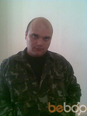 Фото мужчины Maratsd, Донецк, Украина, 37