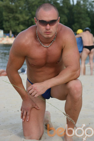 Фото мужчины Celseey, Киев, Украина, 41