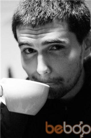 Фото мужчины sabur, Тернополь, Украина, 36