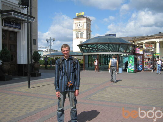Фото мужчины тоха, Феодосия, Россия, 27