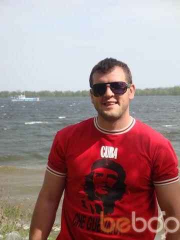 Фото мужчины denis2882, Волгоград, Россия, 24