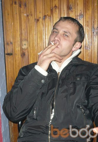 Фото мужчины greg, Кишинев, Молдова, 39