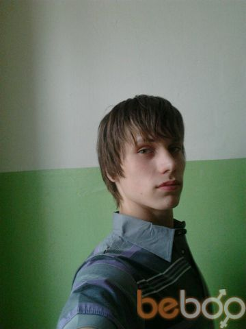 Фото мужчины Wrestler, Пермь, Россия, 25