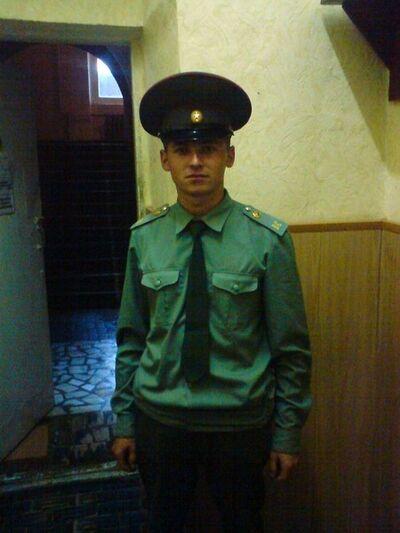 Фото мужчины игорь, Йошкар-Ола, Россия, 30