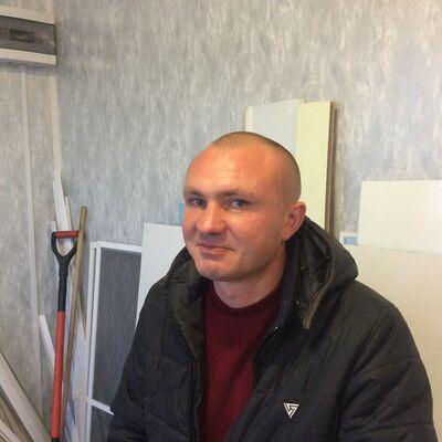 Фото мужчины Сергей, Сергиев Посад, Россия, 42
