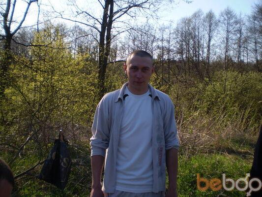 Фото мужчины Beluy, Львов, Украина, 31