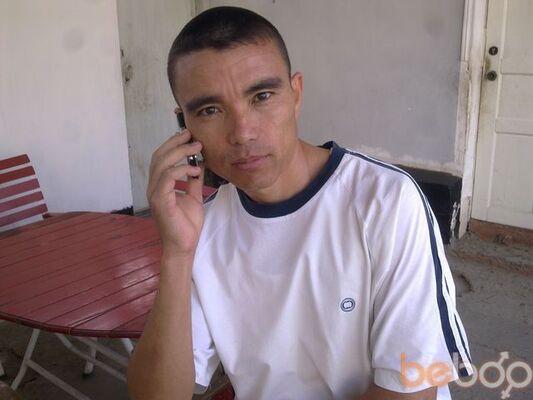 Фото мужчины safarjon1955, Гулистан, Узбекистан, 39