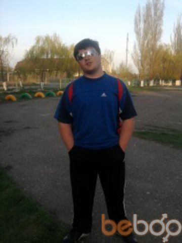 Фото мужчины denbass, Волгоград, Россия, 23