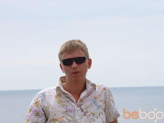 Фото мужчины Orch, Санкт-Петербург, Россия, 31