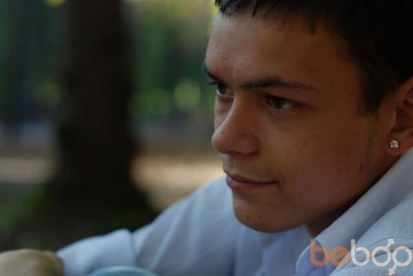 Фото мужчины 261122, Кривой Рог, Украина, 26