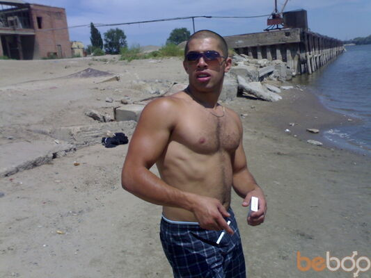 Фото мужчины aziz, Астрахань, Россия, 40