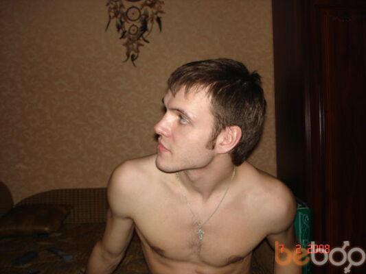 Фото мужчины Nigodiay, Москва, Россия, 30