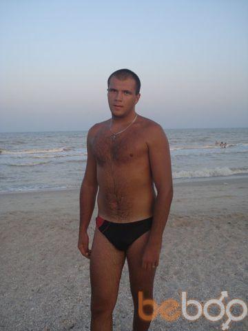 Фото мужчины igorek745, Днепропетровск, Украина, 28