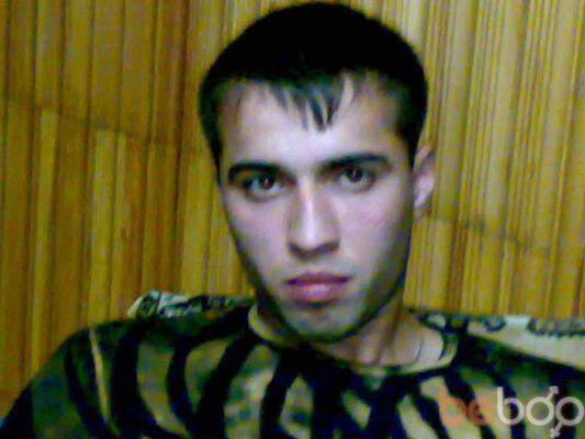 Фото мужчины 937s527t4434, Казань, Россия, 42