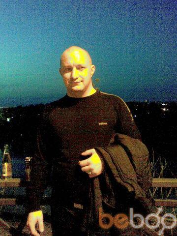 Фото мужчины Алекс, Тюмень, Россия, 34