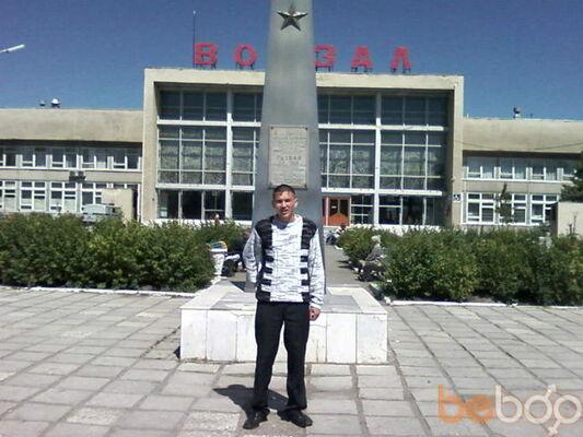 Фото мужчины andro, Шадринск, Россия, 31