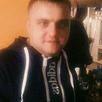 Фото мужчины Роман, Пенза, Россия, 29