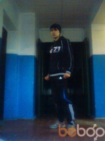Фото мужчины kain34, Гомель, Беларусь, 25