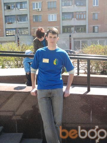 Фото мужчины Alexandr, Полтава, Украина, 29