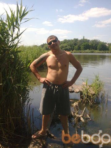 Фото мужчины oleg, Днепродзержинск, Украина, 37